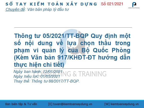 thong-tu-05-2021-tt-bqp