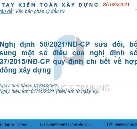 nghi-dinh-50-2021-nd-cp