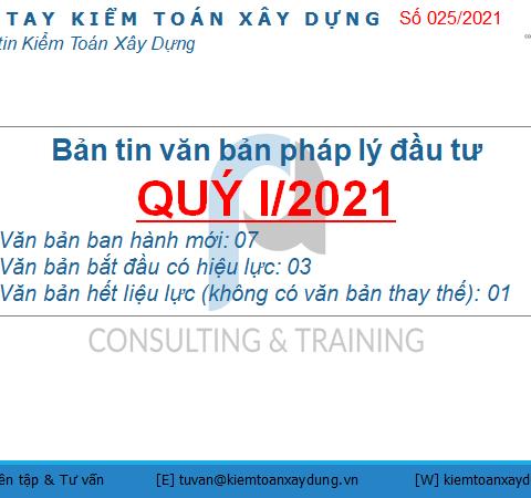 ban-tin-phap-ly-dau-tu-quy-1-2021