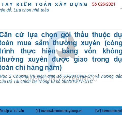 goi-thau-mua-sam-thuong-xuyen