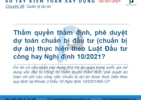 du-toan-chuan-bi-dau-tu