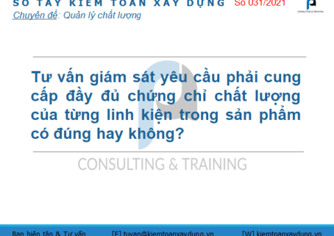 chung-chi-chat-luong