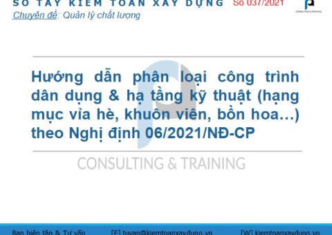 loai-cong-trinh